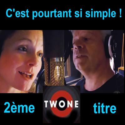 couv_2emetitre