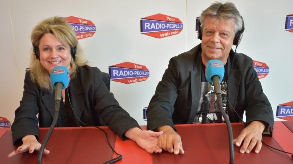 Radio People
